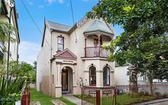 48 Victoria Street, Lewisham NSW