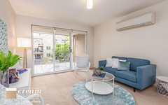 9/16 MacPherson Street, O'Connor ACT