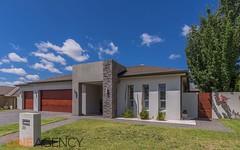 23 Stirling Avenue, Orange NSW