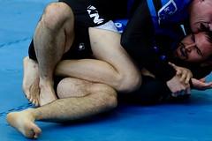 1V4A3704 (CombatSport) Tags: wrestling grappling bjj nogi