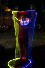 _DSC2415 (Shane Woodall) Tags: 2015 camping deerpark ella koa lily newyork shanewoodallphotography sonya7ii twins vacation