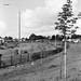 Ringway South, Basingstoke, 1979