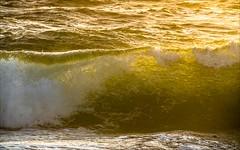 P2233555 Floreat City Beach (Dave Curtis) Tags: perth wave sunset australia em5 omd olympus places wa westernaustralia