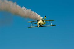 BerazateguiVuela2019-31 (MatiasMFP) Tags: avion acrobacia berazategui