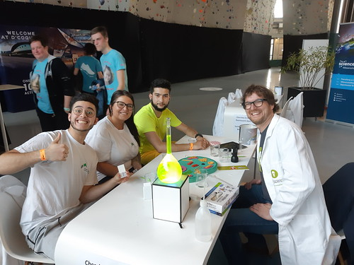 Relais2019Lux_Cancer-Research-Lab (17)