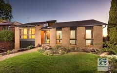 269 Highview Crescent, Lavington NSW