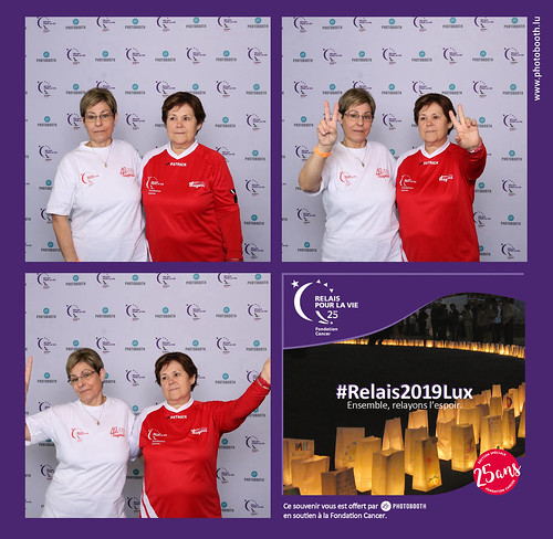 Relais2019Lux_Photobooth (340)
