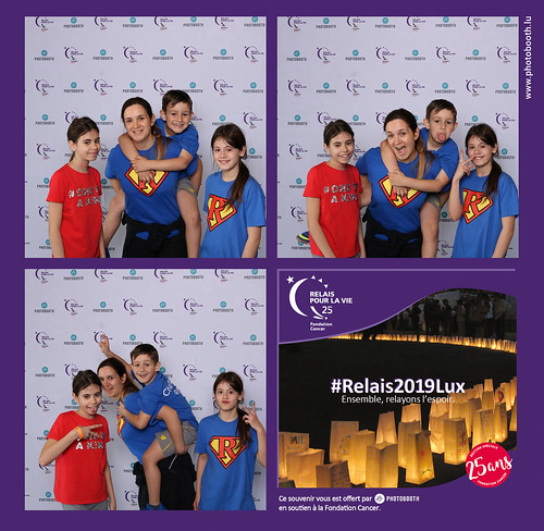 Relais2019Lux_Photobooth (939)