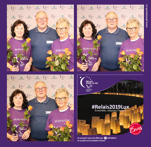 Relais2019Lux_Photobooth (653)