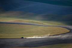 (sparth) Tags: steptoe butte steptoebutte lapalouse washington wa washingtonstate