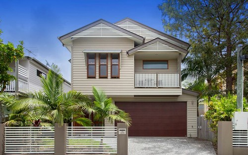 16 Ayr St, Morningside QLD 4170