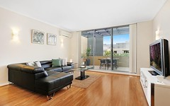 306/4 The Piazza, Wentworth Point NSW