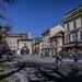 Orta San Giulio_22012017-038