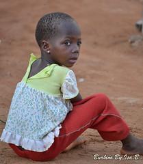 DSC_0138 (i.borgognone) Tags: burkina faso africa
