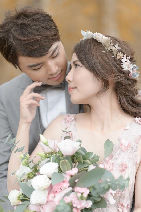 39935419013 f2d8065ec3 o [台南自助婚紗]H&S/Hermosa禮服