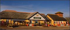 Sixfields Tavern (Lotsapix) Tags: northamptonshire northampton pub inn tavern alehouse ale