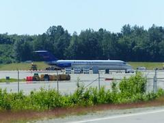 N930CE DC-9 at Anchorage (ZD703) Tags: phmao martinair n502md n930ax airborneexpress abxair dhlworldwideexpress evertsair everts evertsaircargo anchorage anchorageinternationalairport douglas dc9 douglasdc9