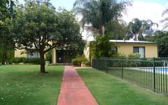 194 & 200 Barry Avenue, Rossmore NSW