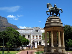 Cape Town (__ PeterCH51 __) Tags: companysgarden delvillewoodmemorial memorial capetown westerncape southafrica za peterch51