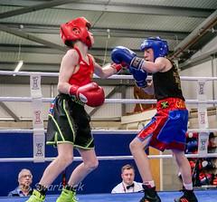 ABA-1910351.jpg (bridgebuilder) Tags: west aba barton boxing club eccles sport north amateur bps sig counties