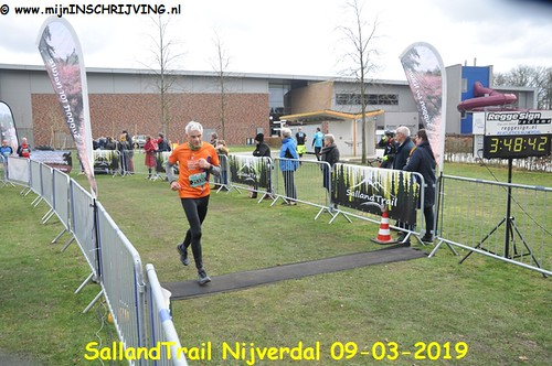 SallandTrail_09_03_2019_0097
