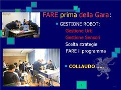 CR18_Lez11_RobotGara_09