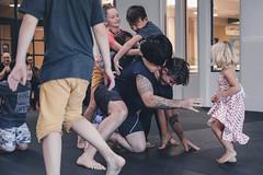 When the Kids Revolt (Corey Rothwell) Tags: bjj jiu jitsu hawaii judo mma fighting choke submission jiujitsu