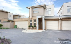 5/14-18 Holberry Street, Broadmeadows Vic