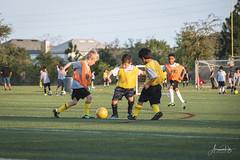 Practice 03-13-19-22 (AmaurieRaz) Tags: soccer soccerpractice practice clermont davenport florida kids play fuji fujifilm fujixt3 xt3 50140mm