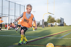 Practice 03-13-19-20 (AmaurieRaz) Tags: soccer soccerpractice practice clermont davenport florida kids play fuji fujifilm fujixt3 xt3 50140mm
