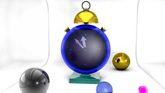 daylight_savings_2015_march_rendering_watches_100629_1280x720 (andini.dini53) Tags: 3d ball