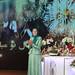 Maryam Rajavi : In a gathering celebrating the Iranian New Year- March 20, 2019