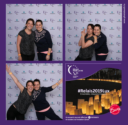 Relais2019Lux_Photobooth (212)