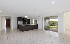 100A Ely Street, Revesby NSW