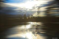 Near sunset (JSB PHOTOGRAPHS) Tags: nd38559 nikon sunset hoya motionfilter d3 35mm f2 manualfocus nikkor35mmf2ai