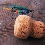 IMG_0036 thumbnail