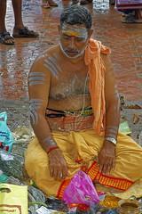 _MG_6203_DxO - Copy (carrolldeweese) Tags: ammamandapam bathing ghats cauvey tiruchirappall tamilnadu india