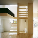 住宅リノベーションの写真