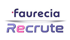 Faurecia recrute des Superviseurs de Production (Kénitra) (dreamjobma) Tags: 122018 a la une automobile et aéronautique faurecia maroc emploi recrutement ingénieurs rabat superviseur de production