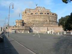 Castel Sant Angelo_02