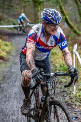 5S8A2771.jpg (Bernard Marsden) Tags: yorkshire cyclocross ycca todmorden cycling bikes