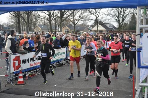 OliebollenloopA_31_12_2018_0860