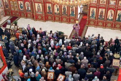 5b2de60282d111fbdb51b054bb12fd64_monasterium.ru_09