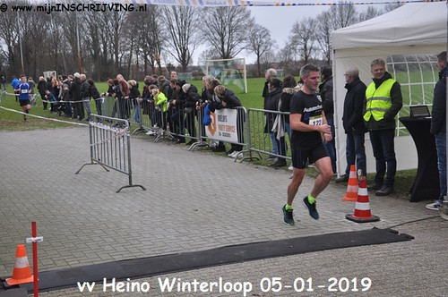 WinterloopHeino_05_01_2019_0100