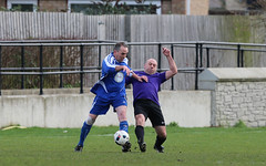 WPV v WGV-211 (Andy the Photographer) Tags: worcesterparkvets wandgassportsvets worcesterparkfc wandgassportsfc vetsfootball sundayvets football footballmatch footballlandscapes footballphotography footballgrounds nonleaguefootball nonleague fussball fútbol fusball futebol calcio