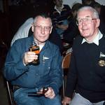 Athlone branch IWAI Long serving members DA