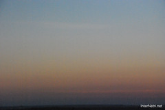 Небо січня 26 InterNetri Ukraine