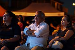 FESTIVAL MOVIL DE HUMOR (PATO PIMIENTA)__13224 (municipio.loespejo) Tags: muni municipal miguel bruna alcalde chile loespejo 2019 enero verano humor teatro movil