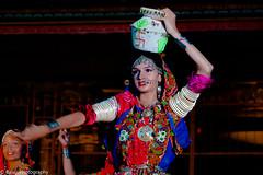 Folk Dance (Balaji Photography : 6 Million+ views) Tags: canon70d chennai dance folkdance musicanddance rajasthanifolkdance colors colour coloursmylaporefestival dancers mylaporefestival canon folk