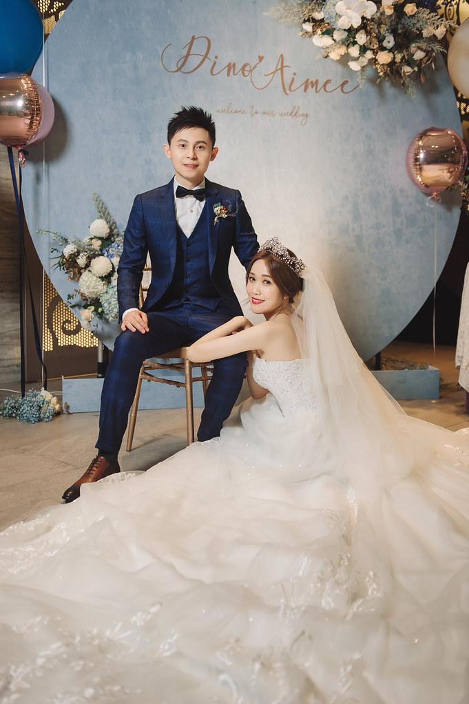 台北婚攝, 守恆婚攝, 婚禮攝影, 婚攝, 婚攝小寶團隊, 婚攝推薦, 新莊頤品, 新莊頤品婚宴, 新莊頤品婚攝-87
